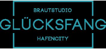 Logo-Glücksfang-KimKrüger-vek
